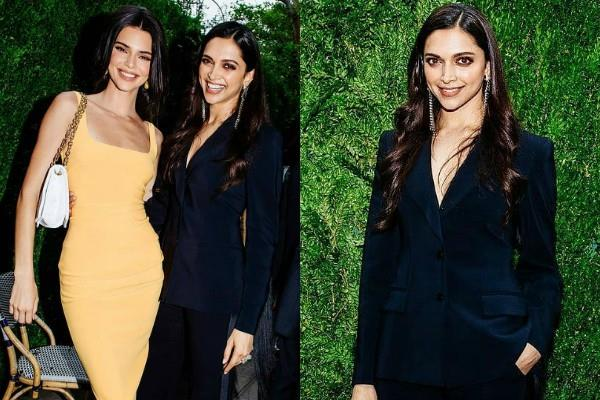 deepika padukone look stunning in these pictures
