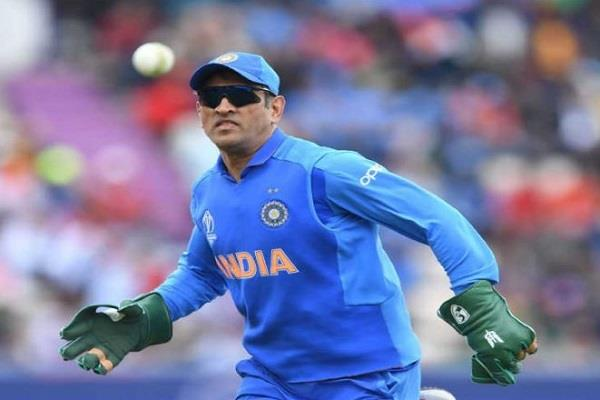 sreesanth big comment on galvis apology from icc dhoni whole country