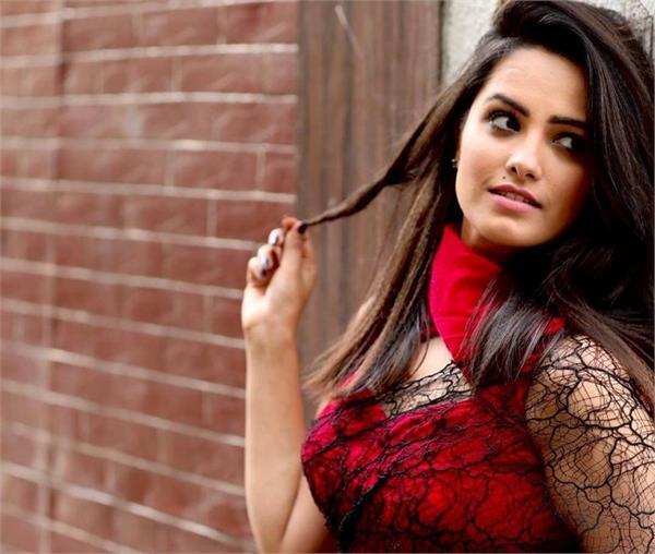 beauty secrets of tv actress anita hassanandani