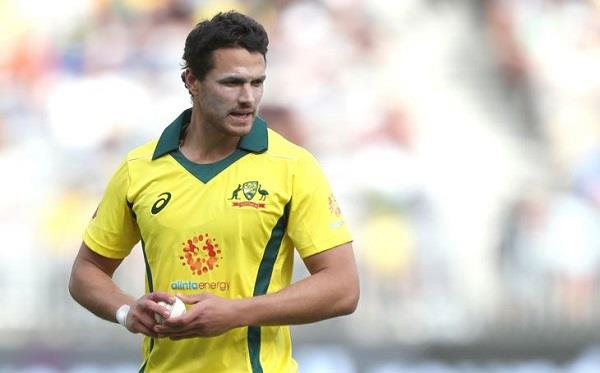 australian fast bowler nathan coulter nile said decide play against india