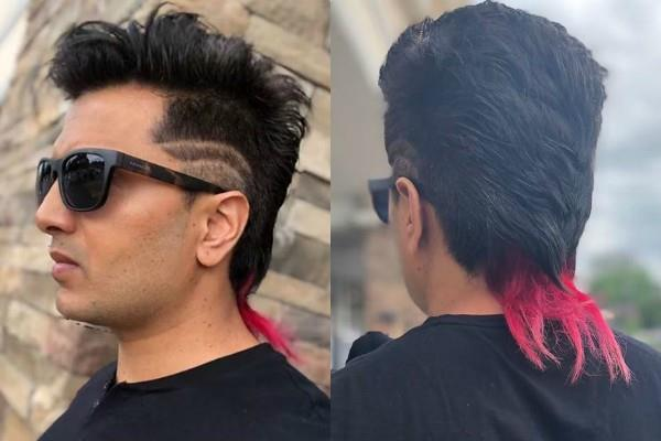 riteish deshmukh get trolled for his new hairstyle