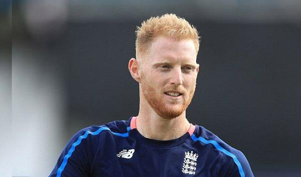 ben stokes after losing the match to aus says this is still our world cup