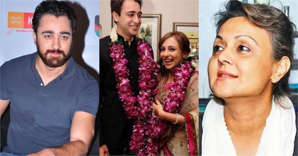vandana malik talk about imran khan avantika malik marriage