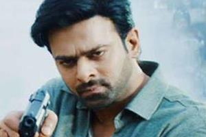 gibran is composing background music for saaho makes it more amazing