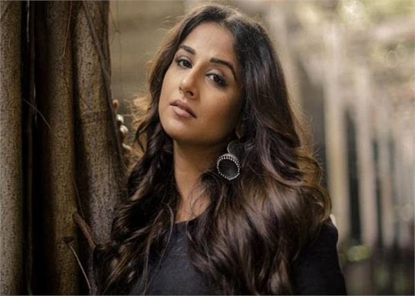 vidya balan uses bollywood songs to tackle body shaming in powerful video