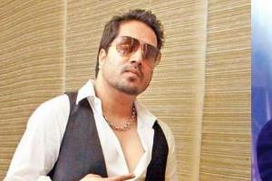 mika singh birthday special