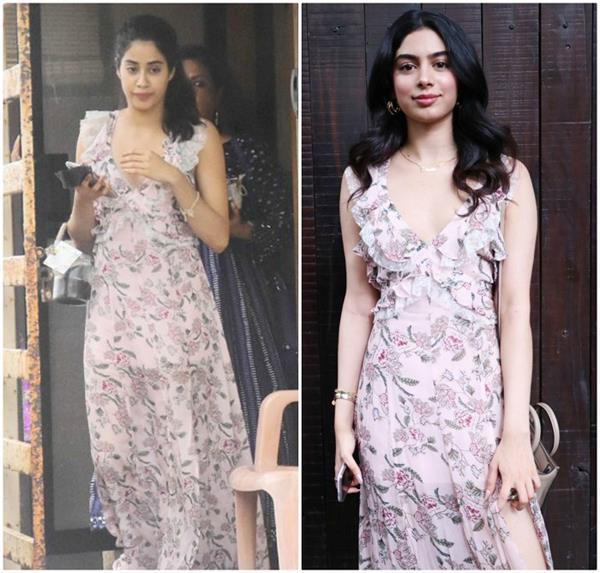 from kareena karisma to deepika anisha bollywood sisters their dresses