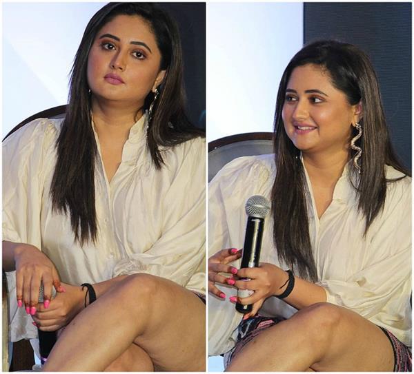 rashmi desai trolled after calling doctor s boring