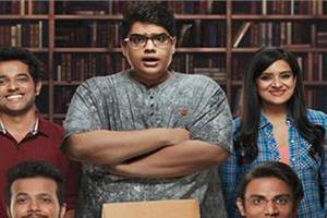 zakhir khan wins hearts by being the judge in comicstaan season2
