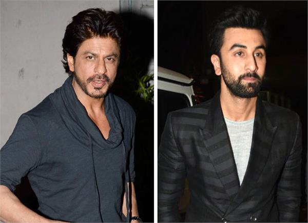 farhan akhtar to cast ranbir kapoor for don 3