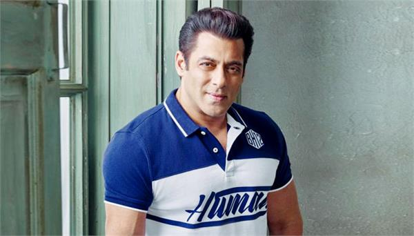 salman khan to host nach baliye season 9