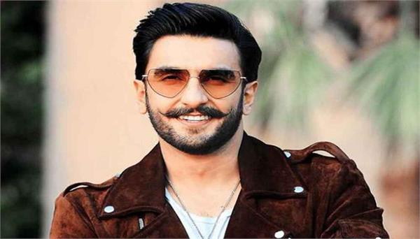 ranveer to give 800 crore in 12 months at box office