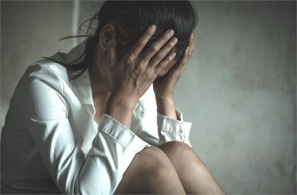 करन वाही और प्रोड्यूसर ने फ्लैट में बुलाकर किया एक्ट्रेस बनने आई लड़की का यौन शोषण, हुए गिरफ्तार