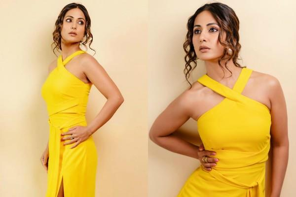 hina khan looks gorgeous in latest photoshoot pictures