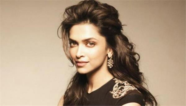 deepika padukone talks about her clinical depression
