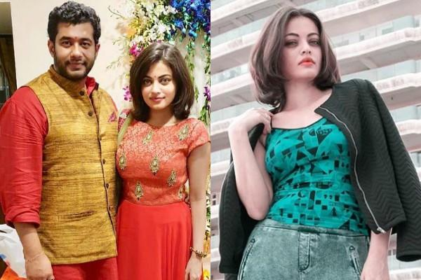sneha ullal breakup with boyfriend