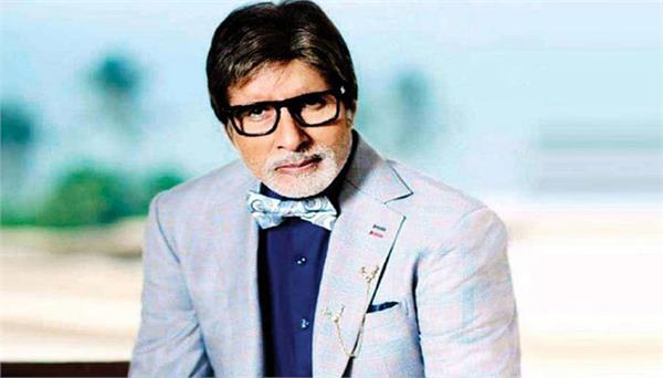 anand pandit lauds amitabh bachchan for historic 14 minute long take