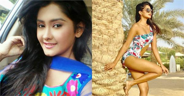 kanchi singh trolled on social media