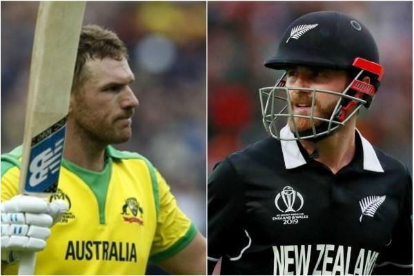 nz vs aus live icc cricket world cup 2019 match