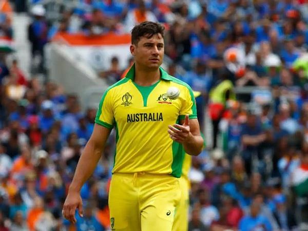 australia team will make the final verdict on clean injured stonis next week