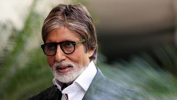 amitabh bachchan jokes on icc world cup 2019