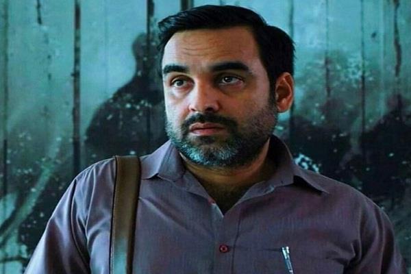 actor made emotional tweet on the death of children in muzaffarpur