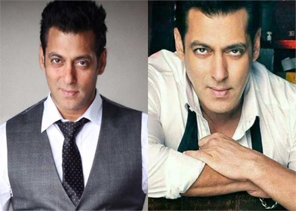 still wear katrina kaif gifted belt says salman khan on being a style icon