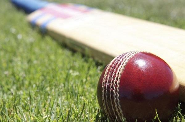 u 14 cricket tournament yashs double century in second consecutive day
