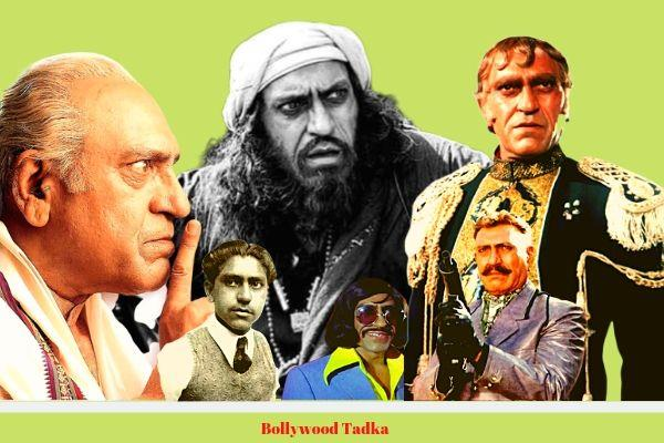 amrish puri birthday interesting facts