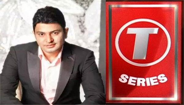 t series gets 100 million subscribers
