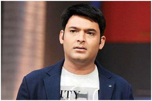 the kapil sharma show not in top 5 trp list