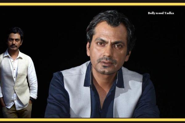 nawazuddin siddiqui saying that he has three father