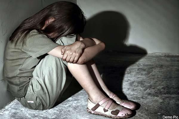 father raped her daughter