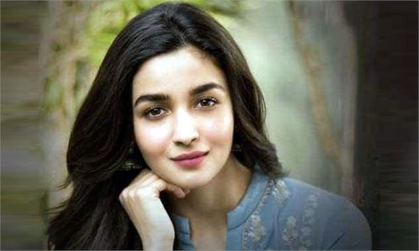 alia bhatt saying about her movies