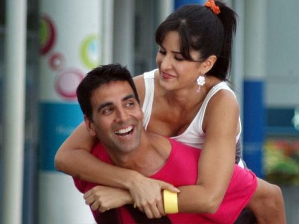 katrina kaif once again work with akshay kumar