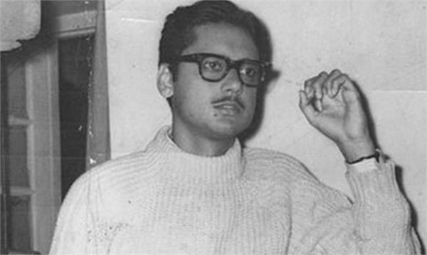 bengali cinema actor swarup dutta death