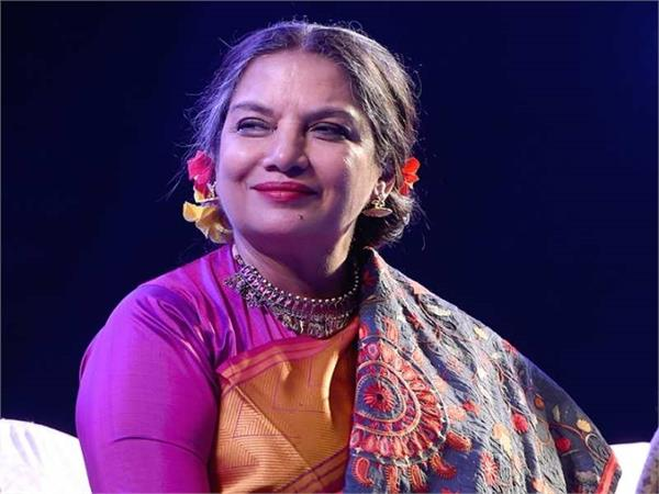 shabana azmi joins swara bhasker in lgbtq film sheer qorma