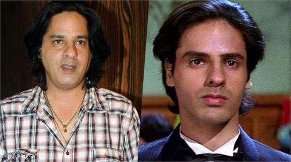 rahul roy willl began a movie shooting