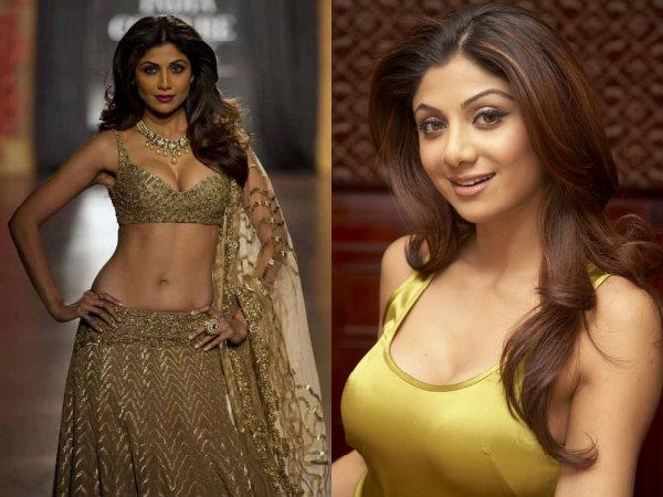 shilpa shetty comeback in bollywood with this movie