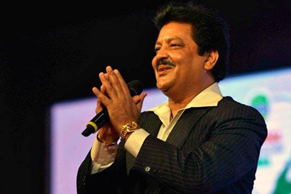 udit narayan get abusive calls death threats on phone police increase security