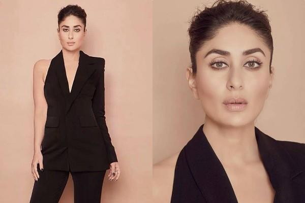 kareena kapoor latest photoshoot pictures
