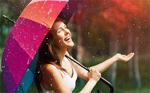 these 5 things makes you unhealthy in rainy season