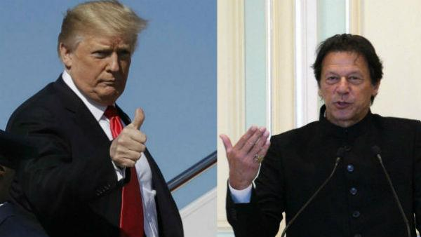imran govt offer to us 25 million dollar for his pm welcome