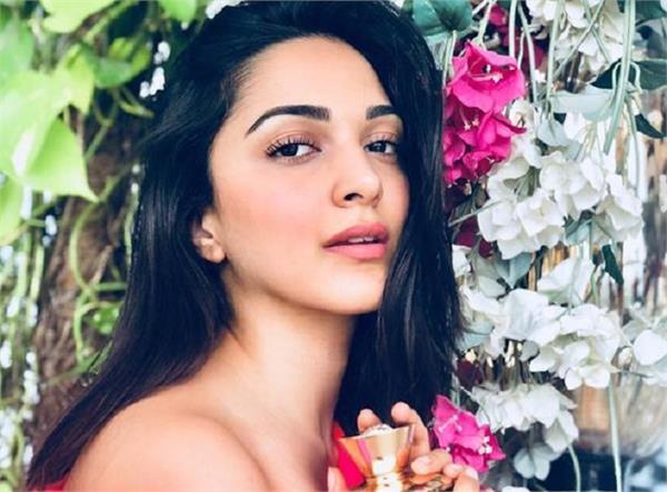 beauty secrets of bollywood actress kiara advani