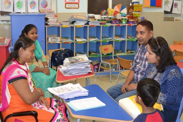 Image result for दिल्ली के सरकारी स्कूलों में 19 को होगी मेगा पीटीएम