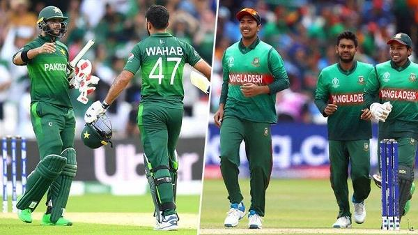 bangladesh can make pak out of world cup without ball