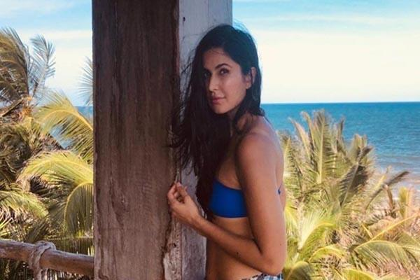 katrina kaif looks dead gorgeous as she poses in this picture