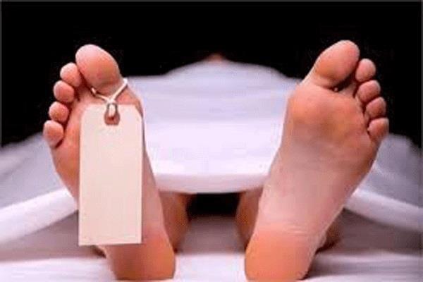 indian student death in australia