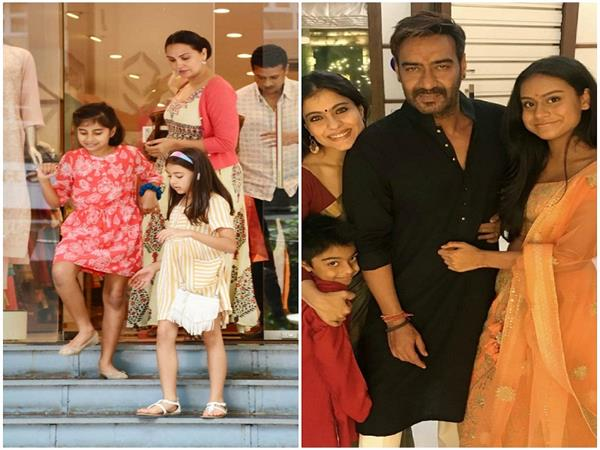 parenting tips form bollywood moms