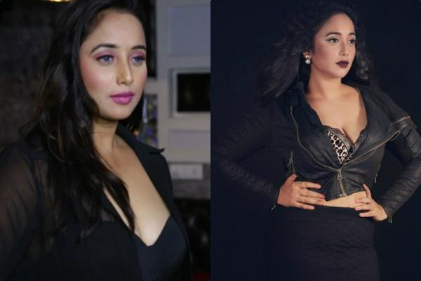 rani chatterjee bold photoshoot goes viral on internet